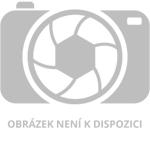 Virax Sada skrutkovačov Profi
