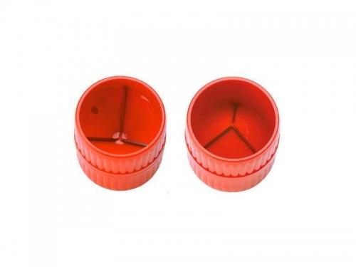 ZENTEN Odhrotovač trubiek, od 3 do 42mm